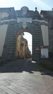 Francigena_37_Montefiascone