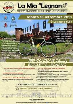 2018_09_15_La_mia_Legnano_Volantino